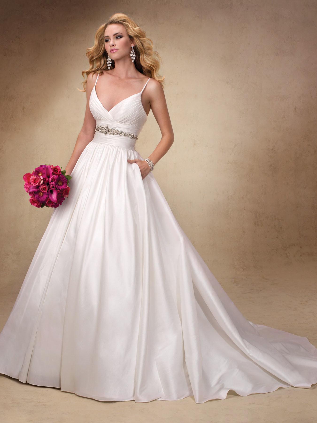 china white princess short prom dress wedding bridal dress