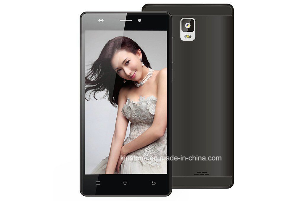 5.5 Inch 4G New Cell Phone Mobile Phone Smart Phone with Android System (pH 055MC-L) pictures & photos