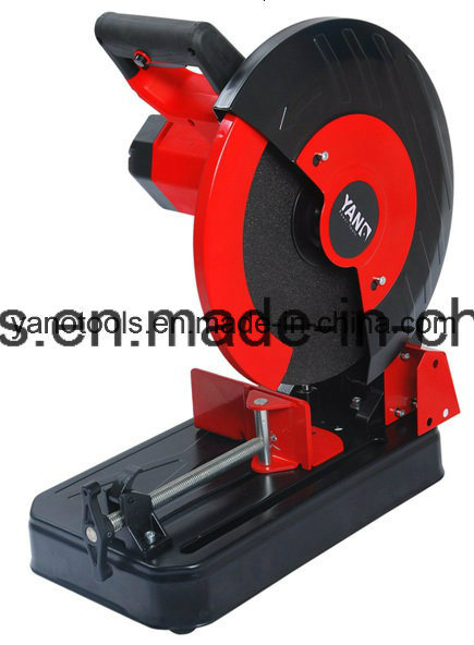 14inch Portable Cut-off Saw pictures & photos