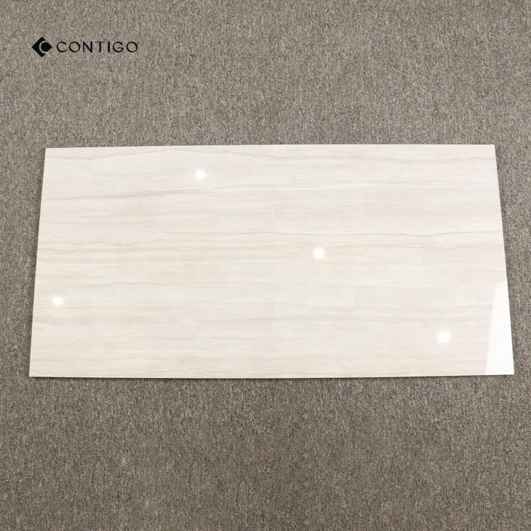Porcelain Floor Tile Price Polished