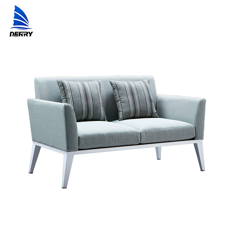 China Outdoor Seating Garden Furniture Sale Outdoor Living Patio Furniture Outdoor Sofa China Outdoor Sofa Patio Set