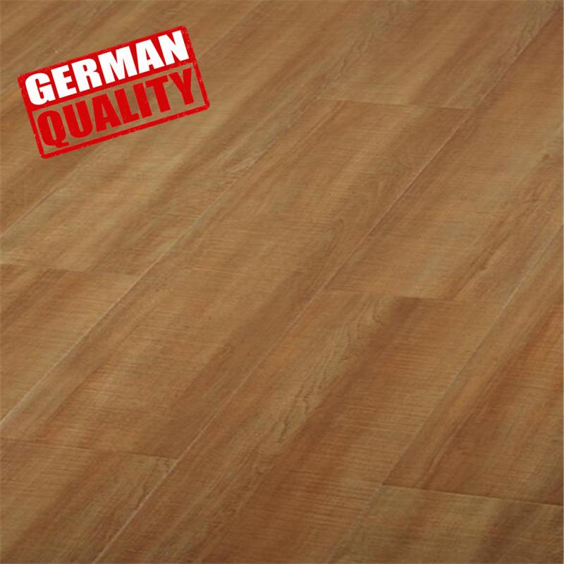 China Malaysia Grey Vinyl, Vinyl Laminate Flooring Rolls