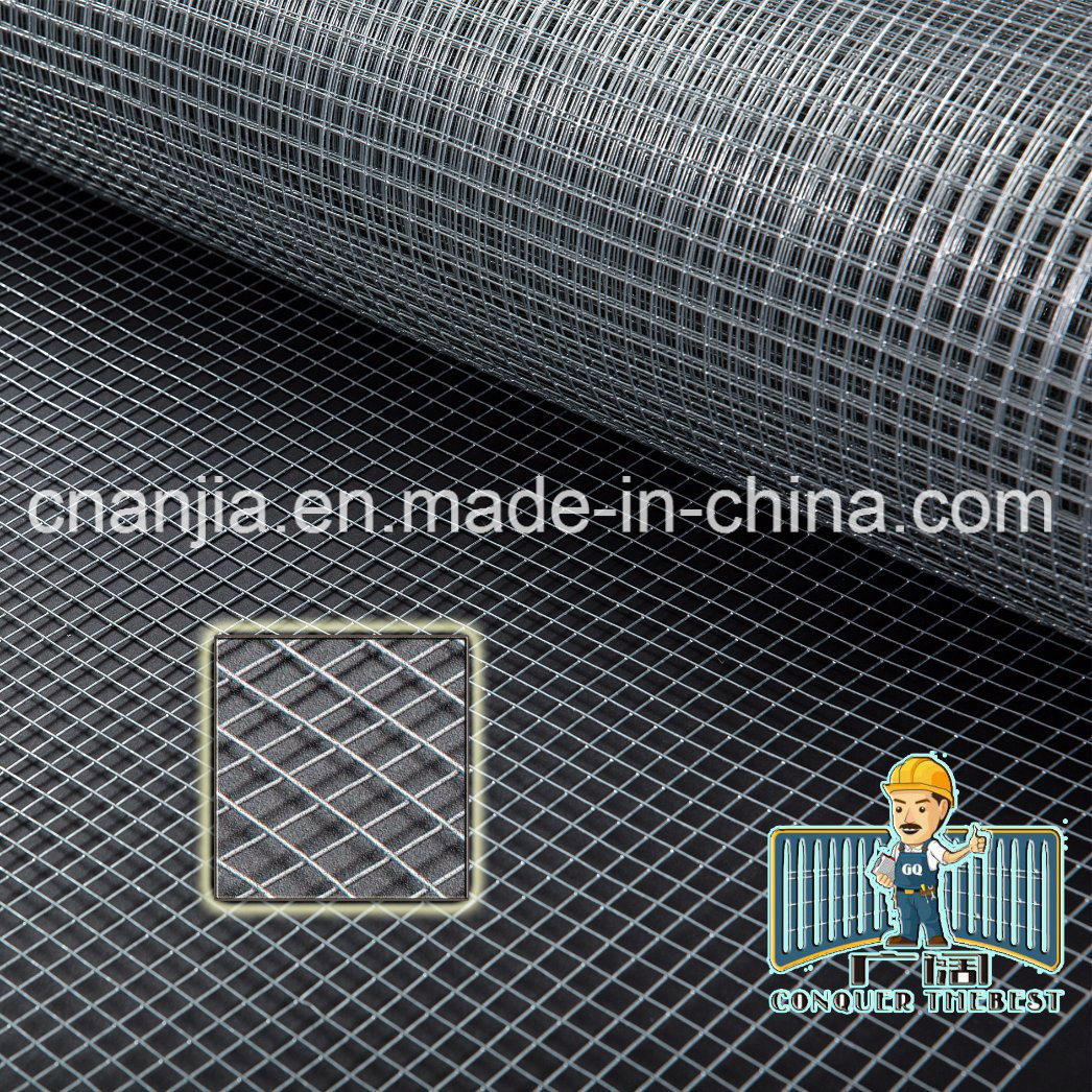 Wire Mesh - China Welded Wire Mesh, Stainless Steel Wire Mesh ...