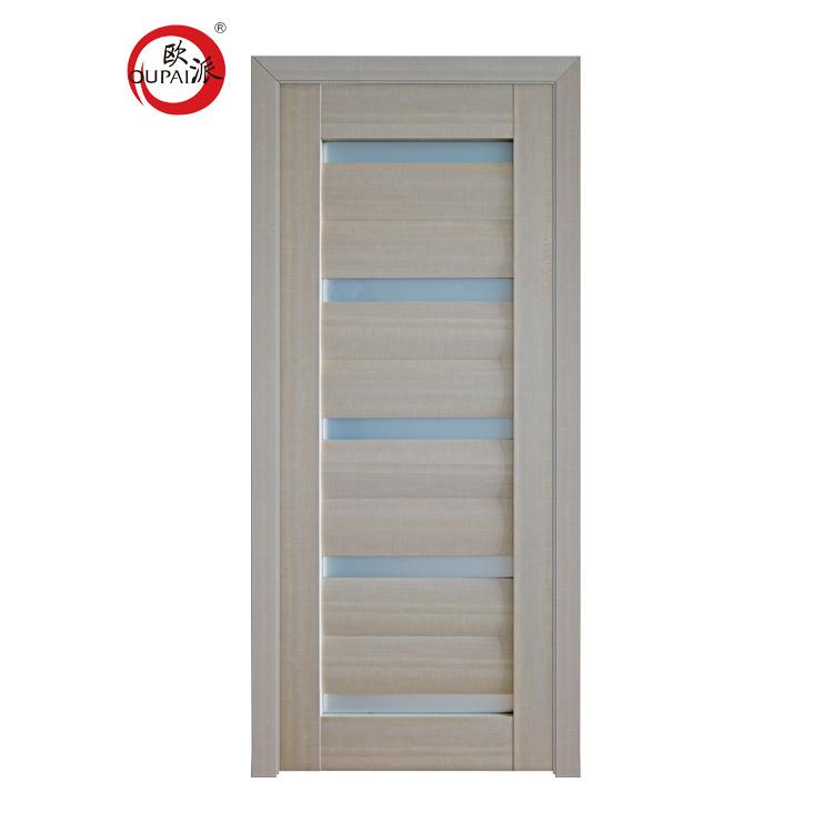 Wholesale Waterproof Glass Door - Buy Reliable Waterproof