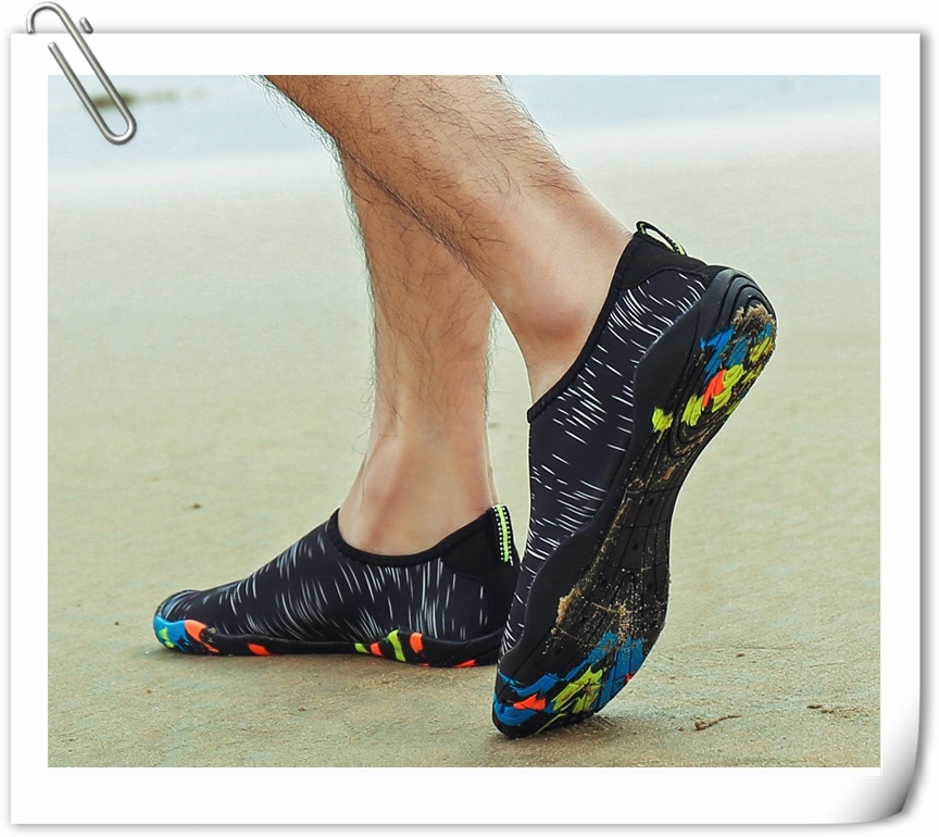 Quality Water Shoes Barefoot Shoes