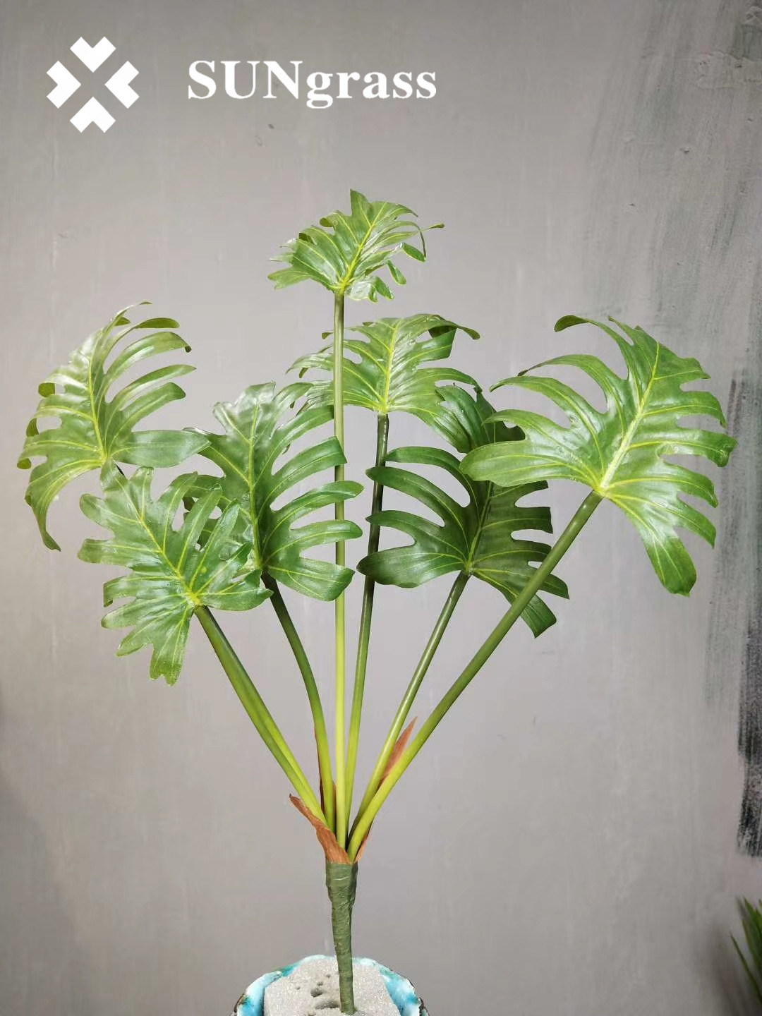 Where To Buy Decorative Branches  from image.made-in-china.com