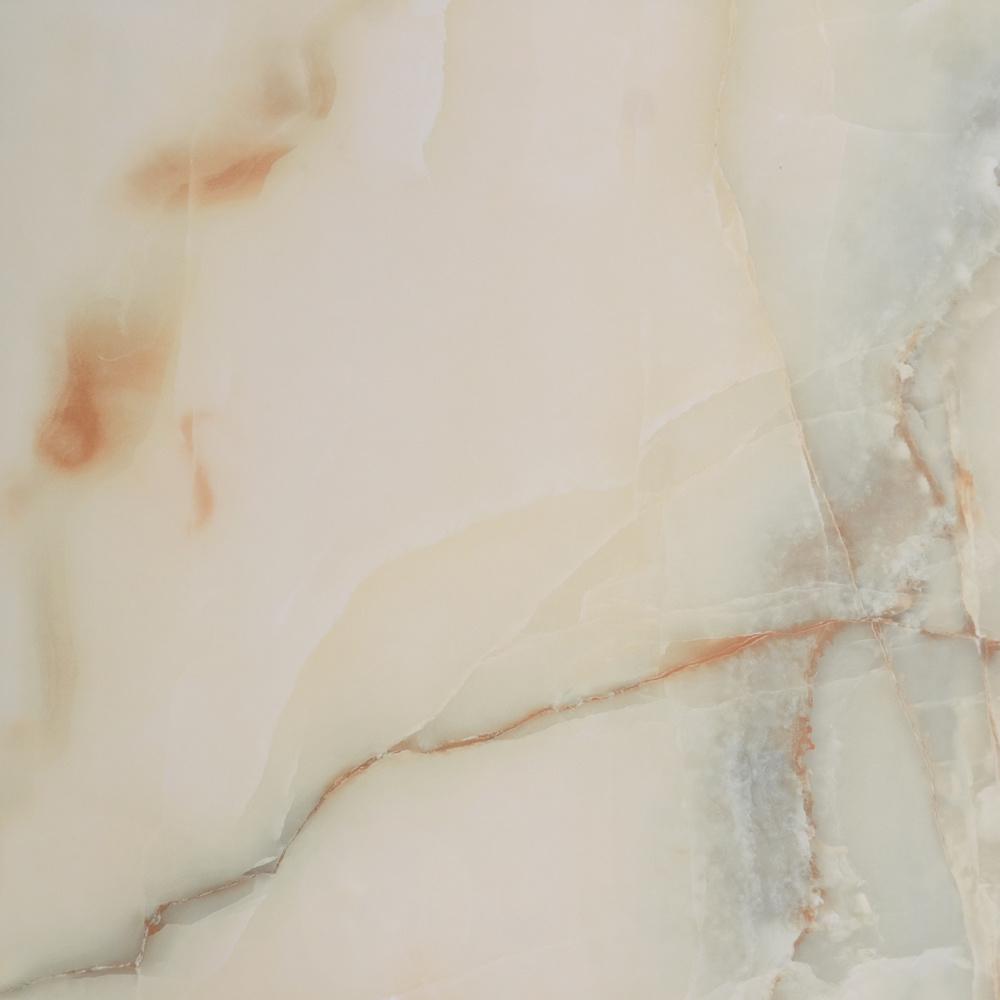 China Antique Glazed Ceramic Floor 300*300 Modern Bathroom Tiles ...