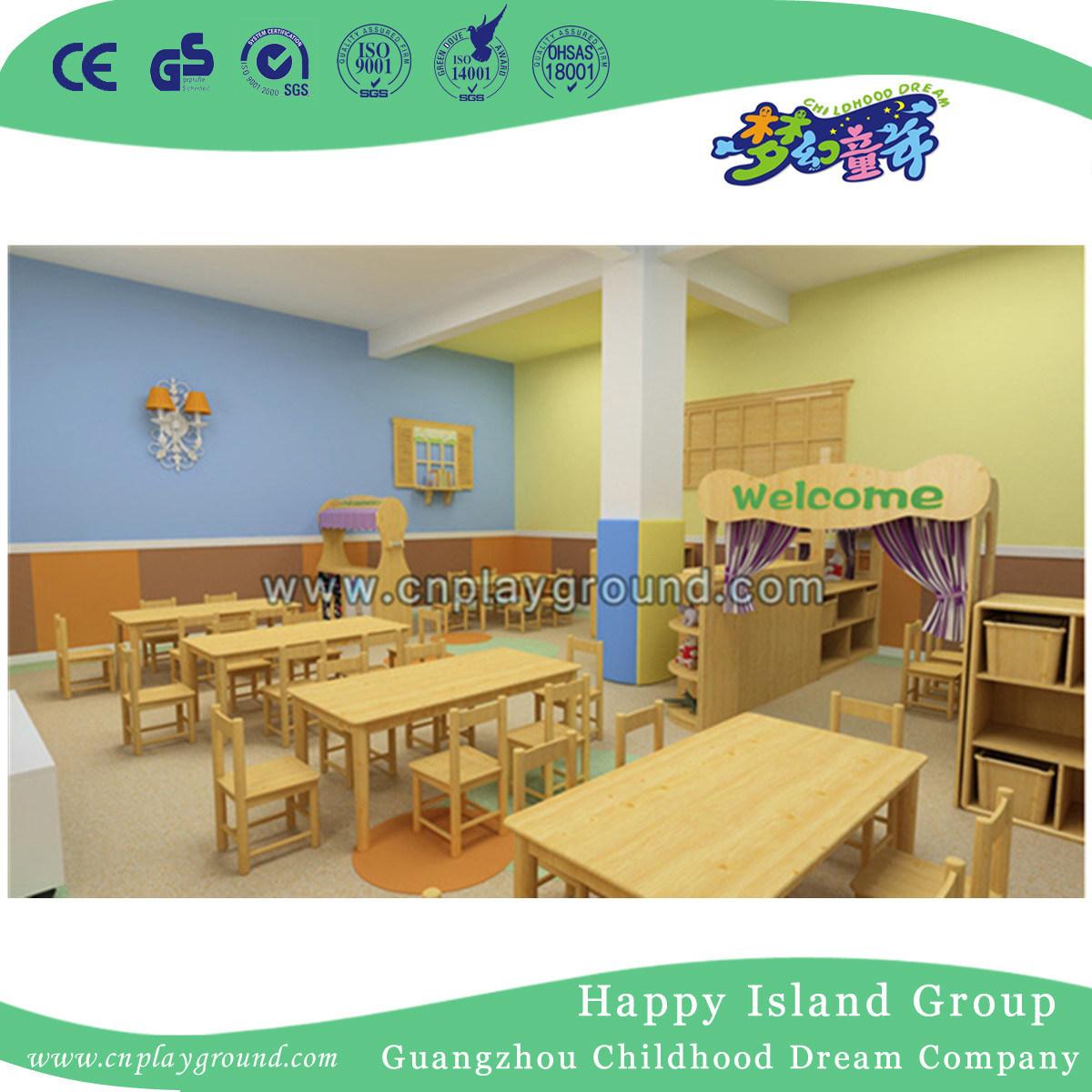 School Art Room Design Kids Desk Chairs For Sale (MSS 3 F)
