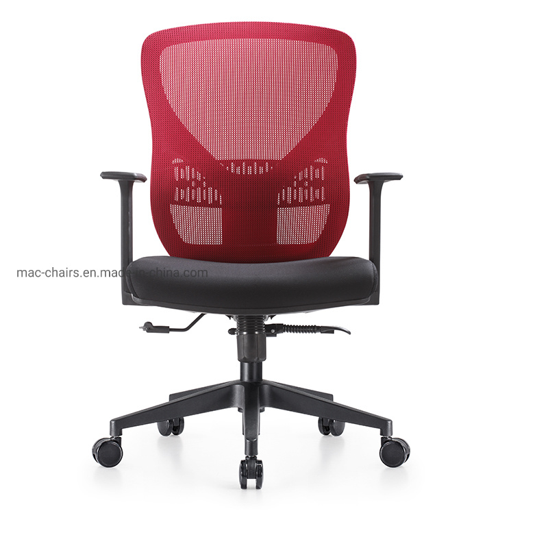 Miraculous Hot Item Best Ergonomic Mid Back Mesh Executive Computer Gaming Office Chair Dailytribune Chair Design For Home Dailytribuneorg