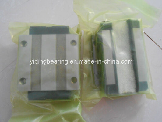 Taiwan Linear Motion Guide Trh15fl Trh20fl Trh25fl pictures & photos