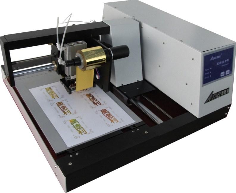 Открытки, производство открыток оборудование цена