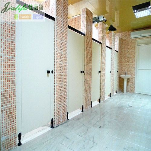 shower cubicles self contained. Jialifu Headrail Braced Self Contained Shower Cubicles
