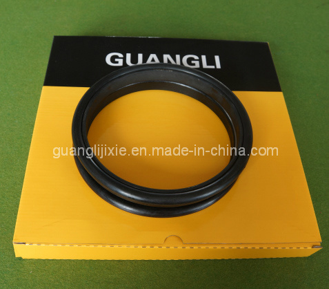 Floating Oil Seal Group Excavator Parts (5M1176)