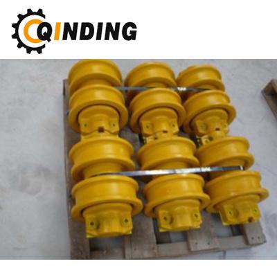 China Caterpillar D4 D5 D6 D7 D8 D9 D10 Dozer Undercarriage