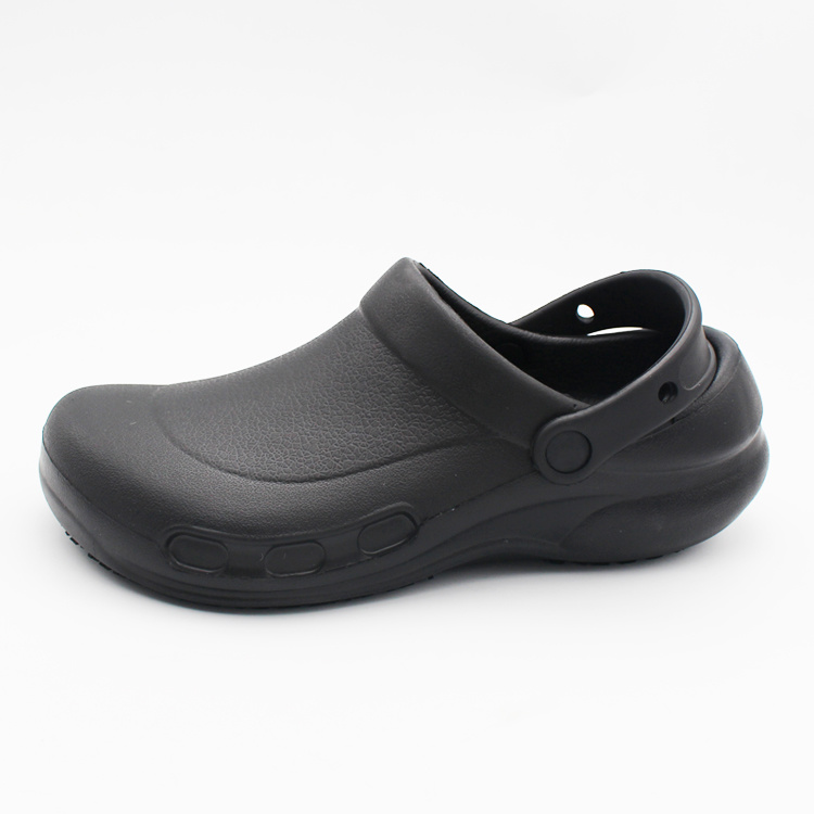 China Wholesale Waterproof Non-Slip