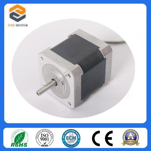1.8 Degree NEMA 17 Hb-Hybird Linear Stepping Motor/Gear Motor