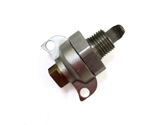High Quality Stainless Steel Zexel Injector Nozzles