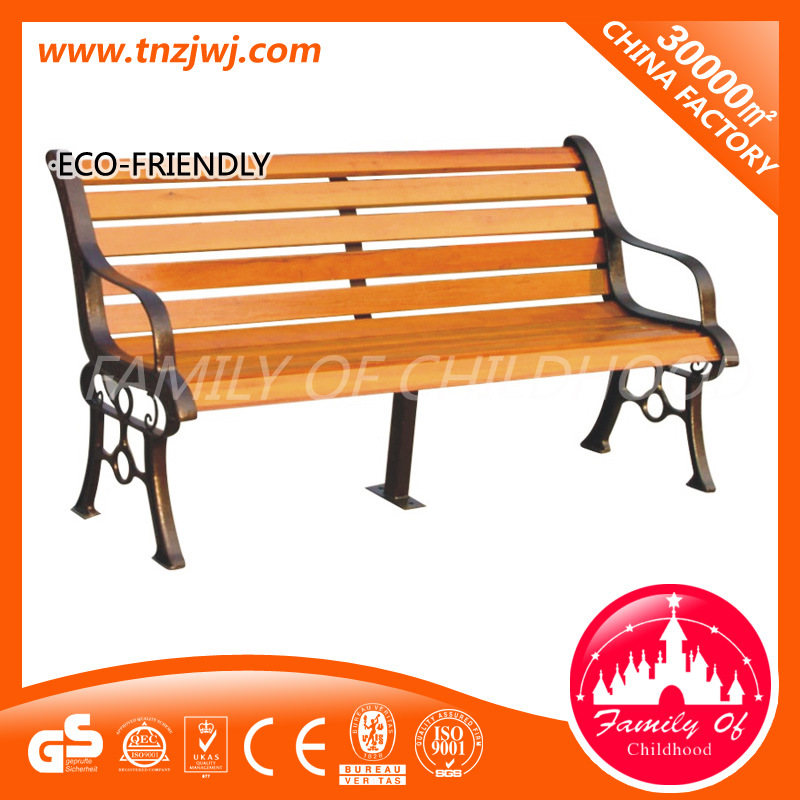 Fabulous Hot Item Luxury Outdoor Garden Furniture Wooden Park Bench For Sale Ncnpc Chair Design For Home Ncnpcorg