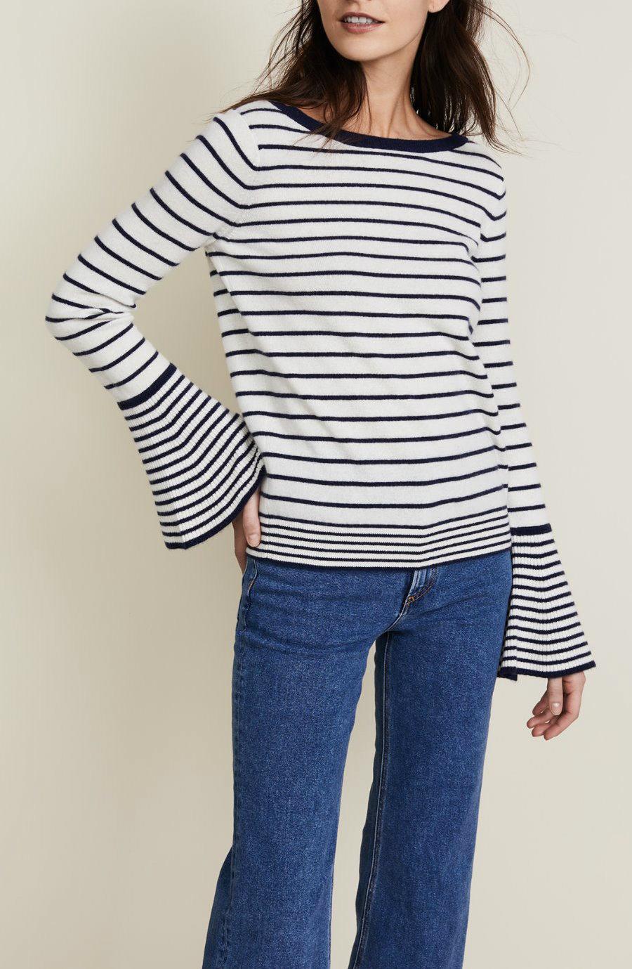 69c1b2cf46 China Stripe T-Shirt, Stripe T-Shirt Manufacturers, Suppliers, Price |  Made-in-China.com