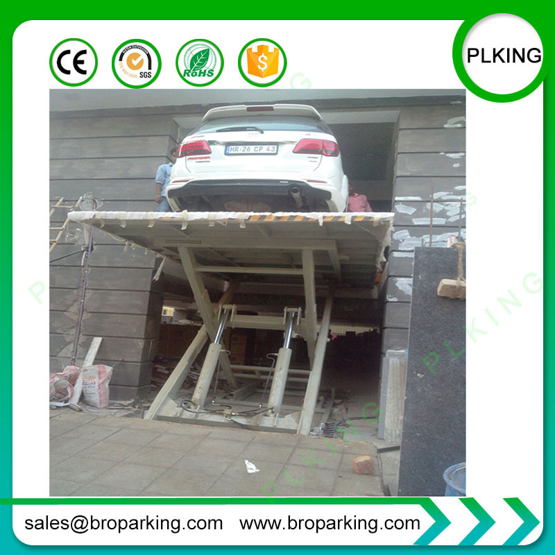 china high rise backyard buddy car scissor lift for sale photos rh bropark en made in china com backyard buddy lift for sale price backyard buddy lift for sale price