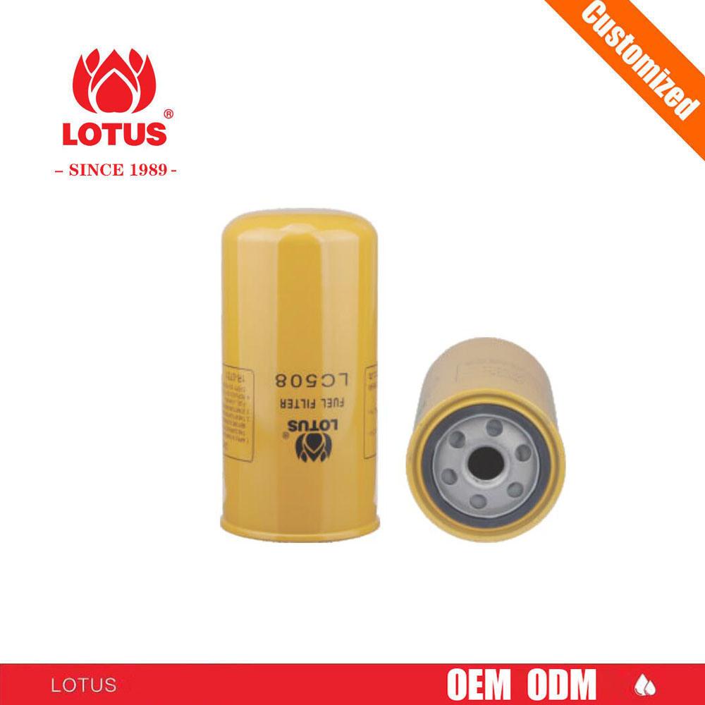 China Cat Diesel Engine Fuel Filter/Air Filter/Gas Filter 1r-0751 - China  Auto Filter, Centrifugal FilterWenzhou Nova Filters Co., Ltd.