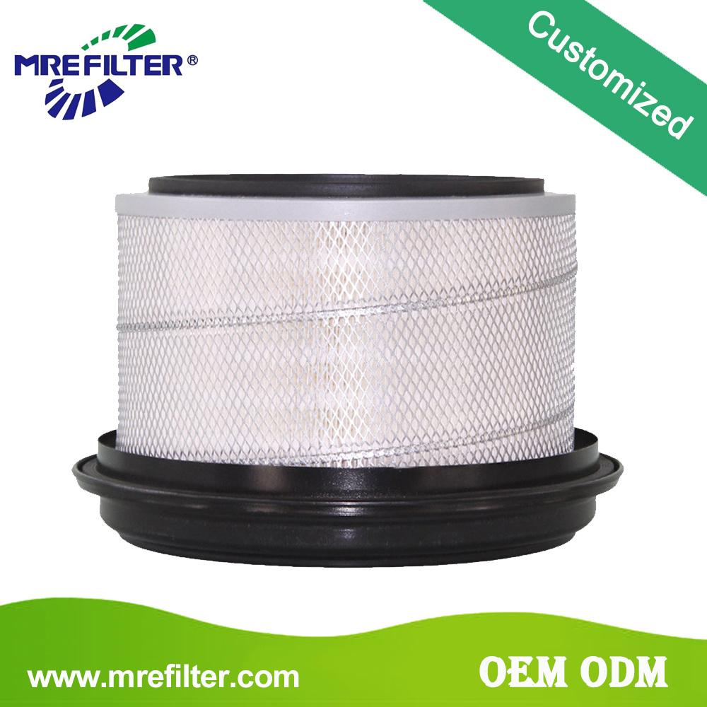 Mann Filter C 33 922 Air Filter