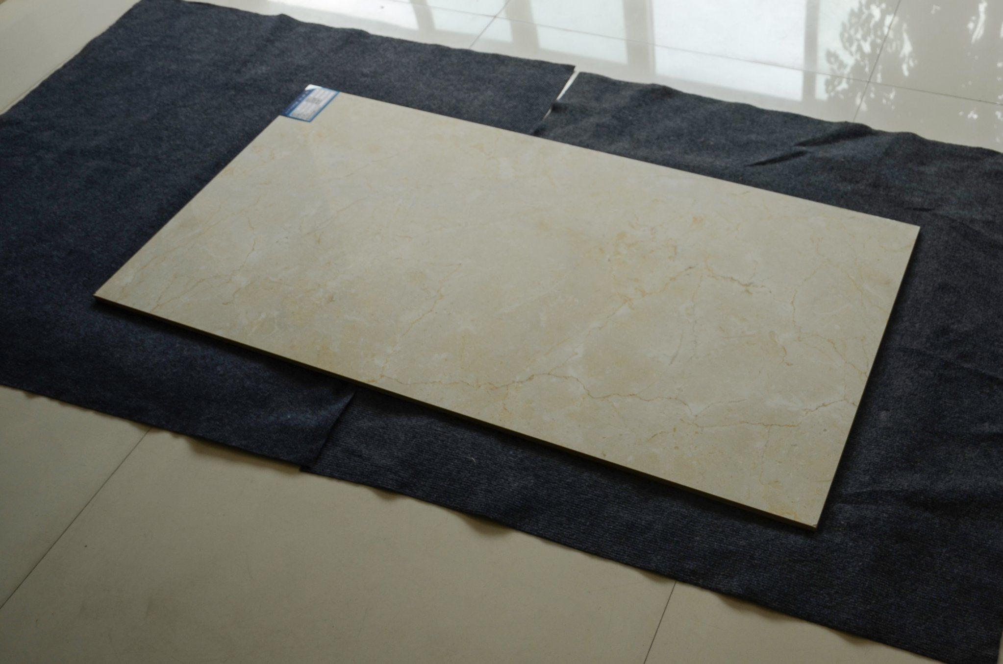 Barcelona Johnson City Tn 60x120cm Beautiful Tile Shower Designs