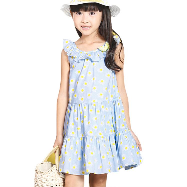 China New Simple Saudi Arabia Children Wedding Fashion Birthday Kids Clothes Baby Girl Dress Summer Dresses For Girls China Girl Dress And Dress Kids Price