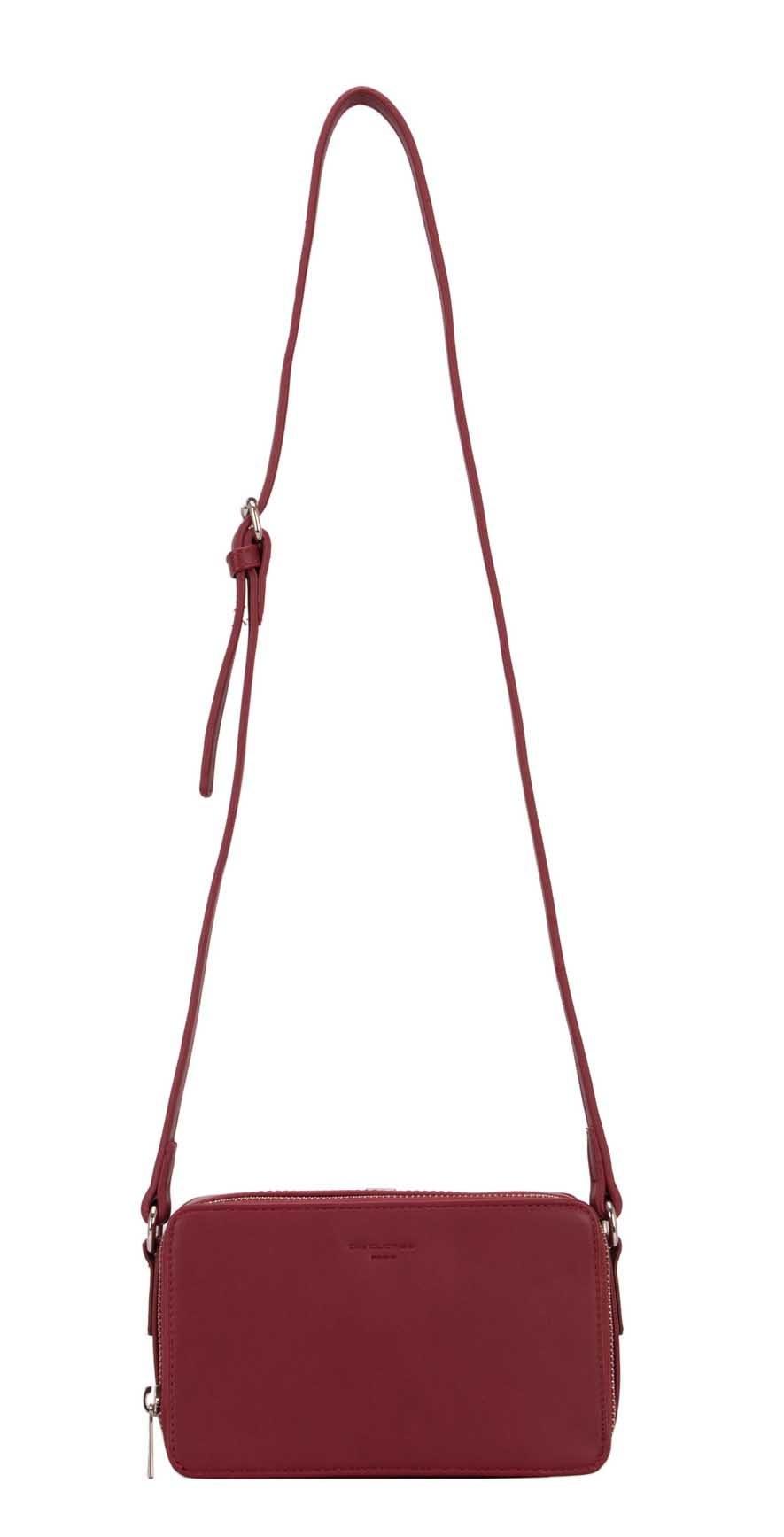 Handbag Shoulder Bag Tote