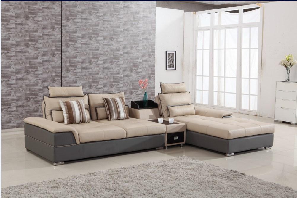 Sofa Recliner Bassett Sectional Rooms Best. L Shape ... & l shaped sofa with recliner | Centerfieldbar.com islam-shia.org