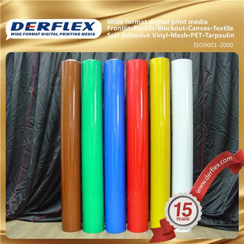 China light reflective tape cinta adhesiva reflectante para rombero light reflective tape cinta adhesiva reflectante para rombero aloadofball Choice Image