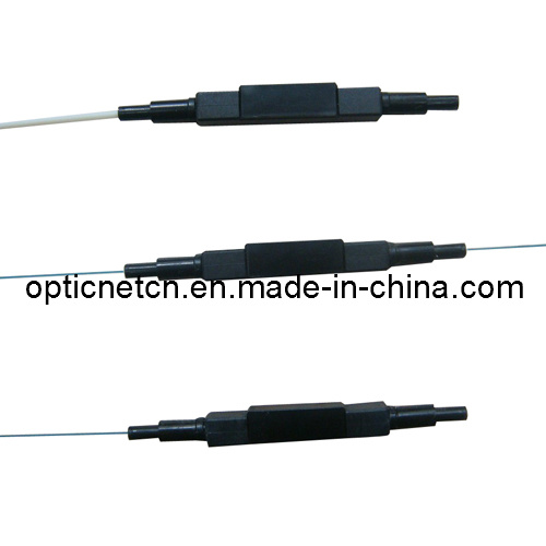 Mechanical Fiber Splice (925B)