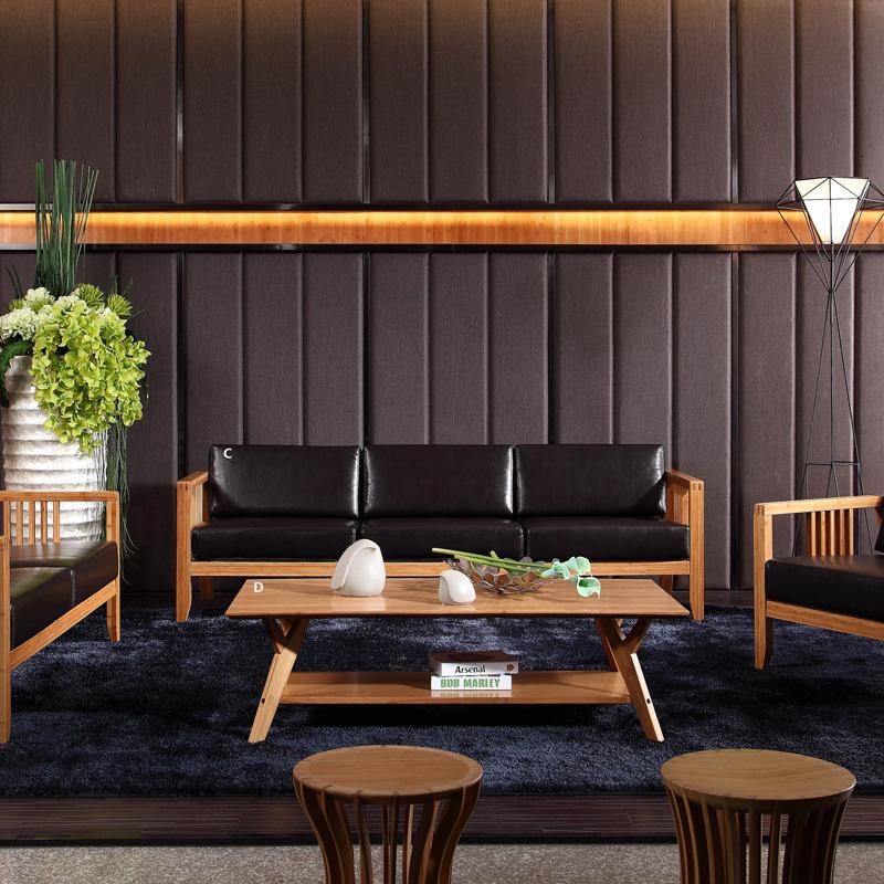 Astonishing Hot Item Asian Style Bamboo Sofa Set Machost Co Dining Chair Design Ideas Machostcouk