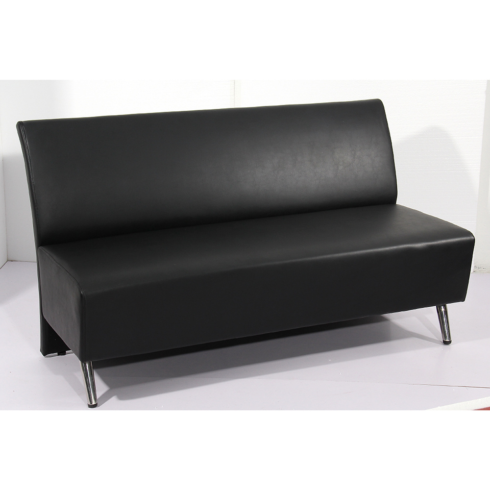 Chair Business Reception Sofa