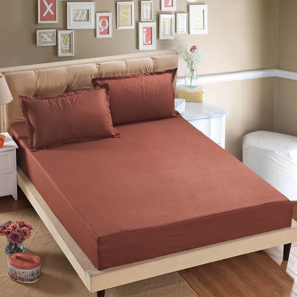 China Best Sale Fashion Design 300tc 100% Bamboo Fiber Bed Sheet   China Bed  Sheet, Bed Sheet Set