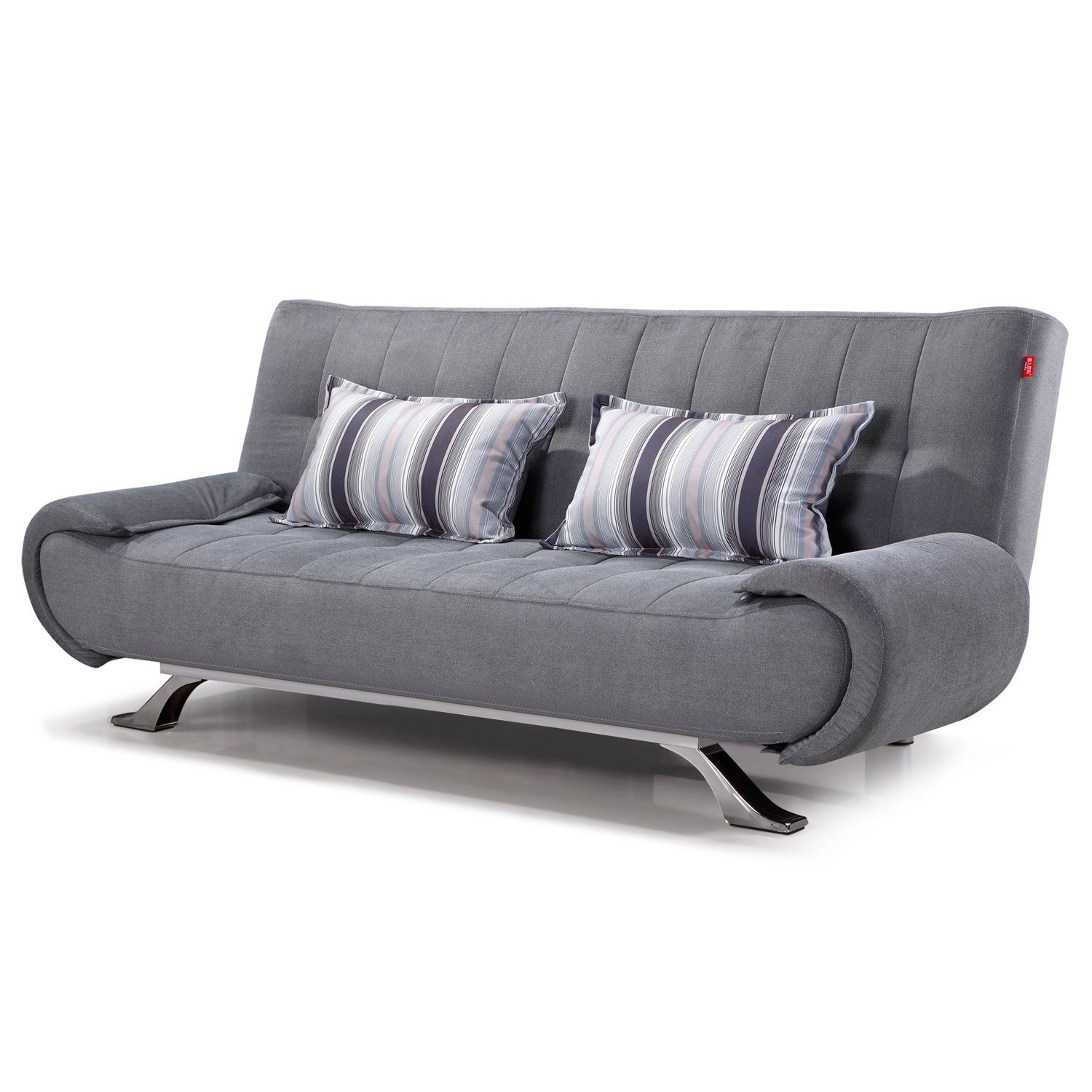 China Simple Design Sofa Cum Bed Furniture - China Folding Sofa Bed Modern Sofa Bed