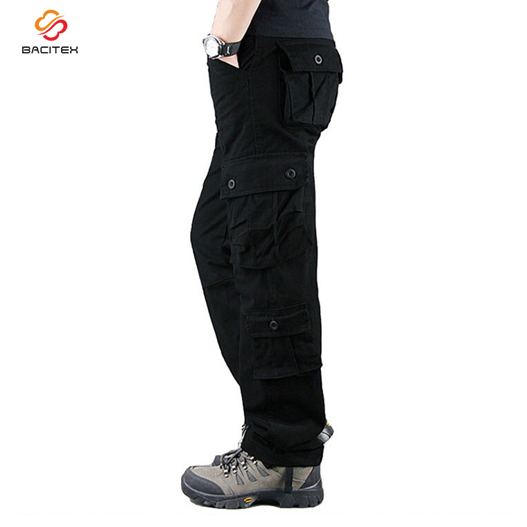 2f54b3c763cee China Camouflage Pants, Camouflage Pants Manufacturers, Suppliers, Price |  Made-in-China.com