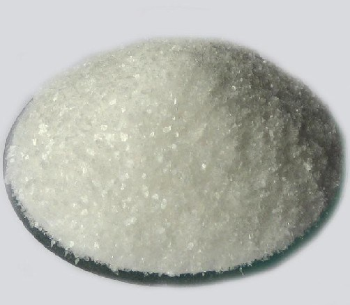 Cadmium Hydroxide Market Analysis by Professional Reviews 2020 to ...