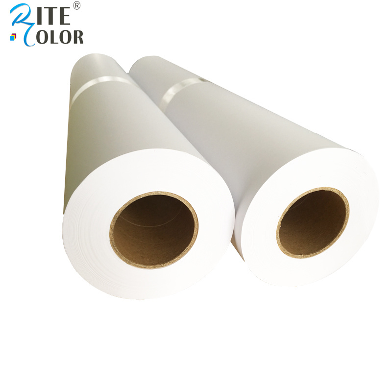 Canon Matte Coated Paper 170gsm