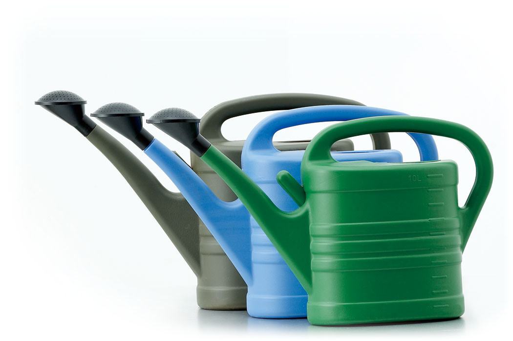 Agricultural Watering Can/Garden Watering Can with ISO9001/Ce (2021) pictures & photos