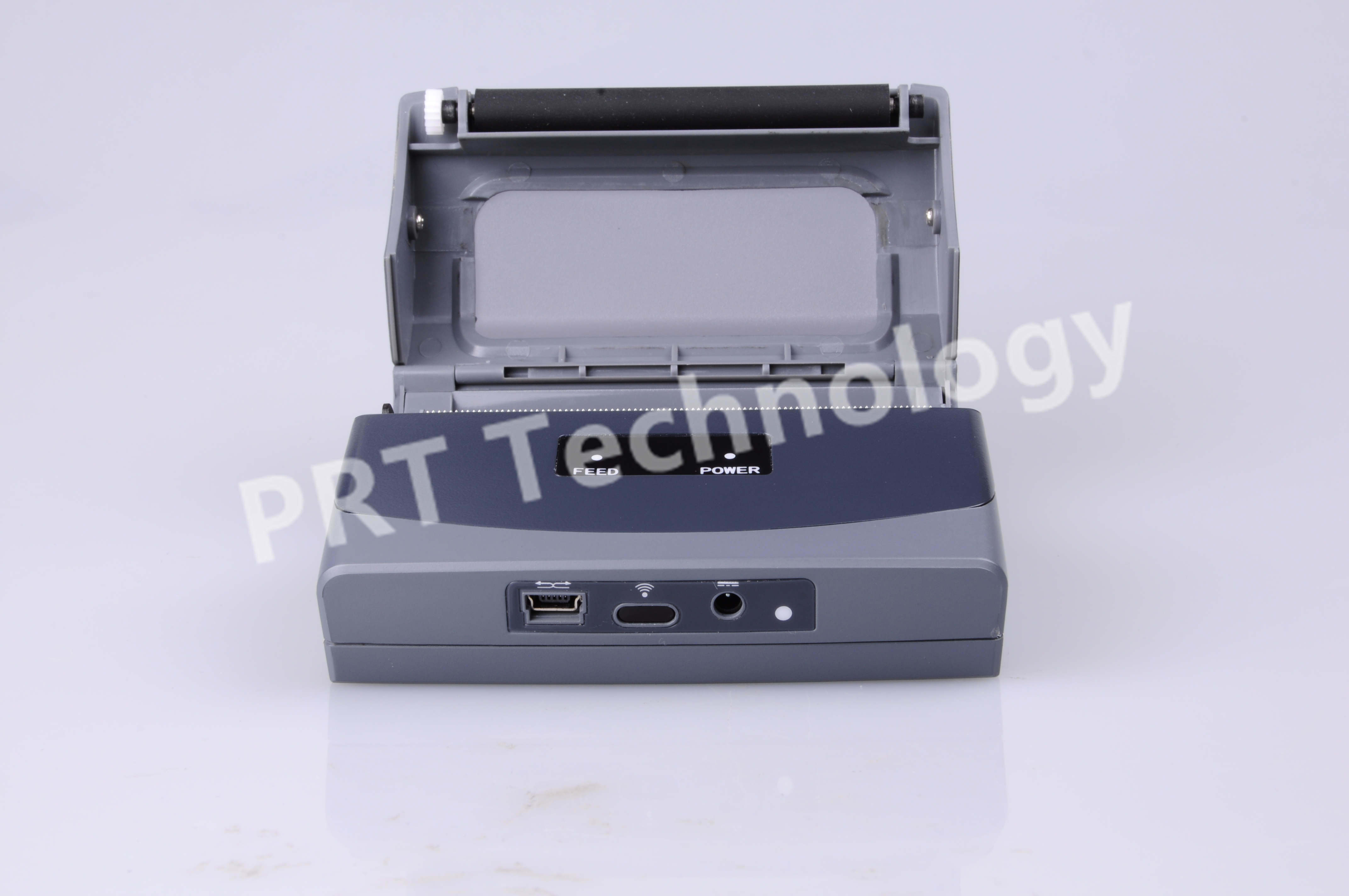 3-Inch Mobile POS Receipt Printer Mps3 pictures & photos