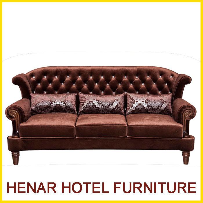 Phenomenal China Luxury Royal European Fabric Sofa Set For Living Room Machost Co Dining Chair Design Ideas Machostcouk