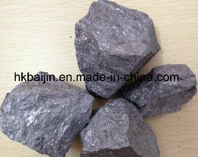 High Quality Ferro Silicon---FeSi 75#
