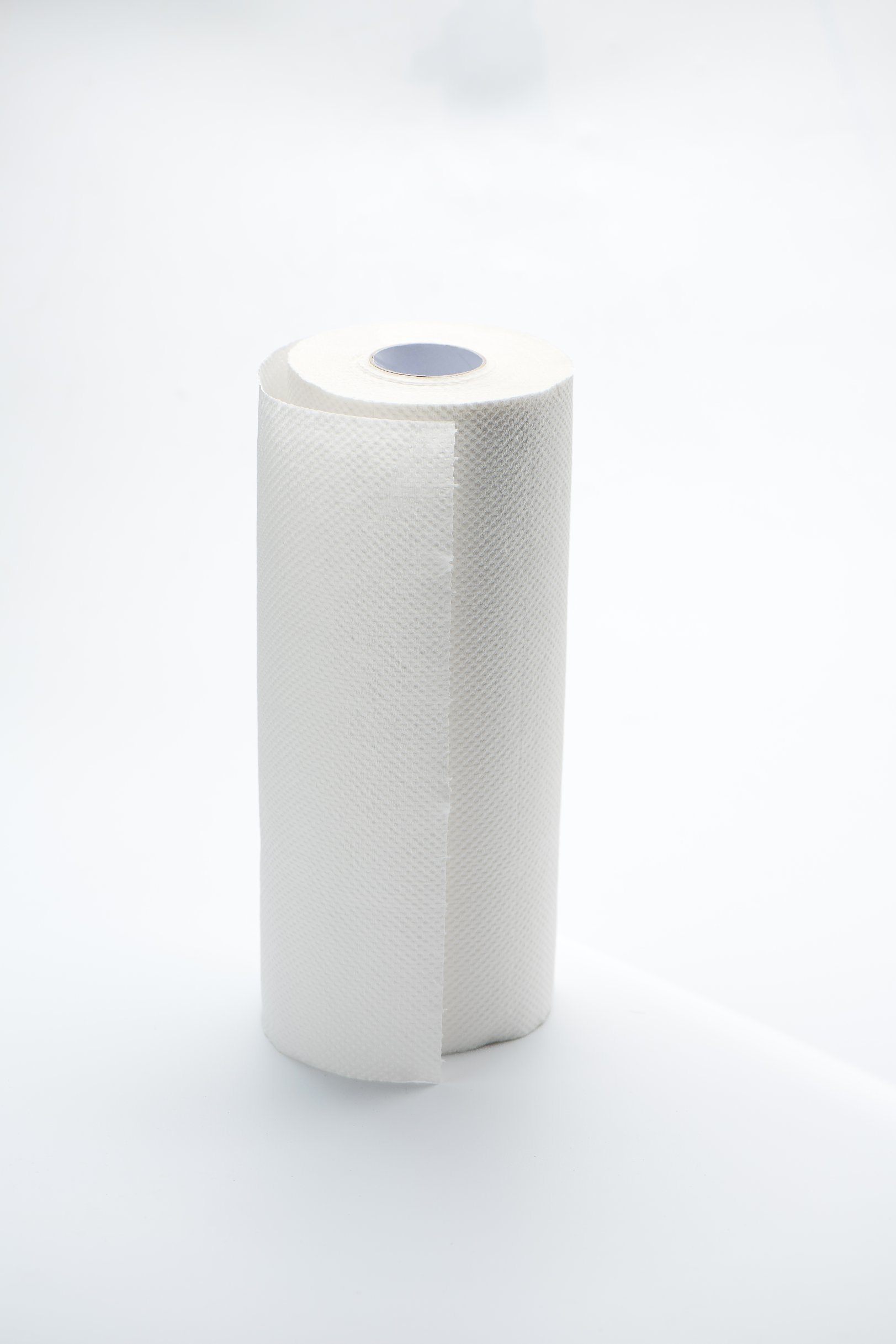Ordinaire China Factory Price Dish Cleaning Kitchen Paper Towel   China Kitchen Paper  Towel, Paper Towel