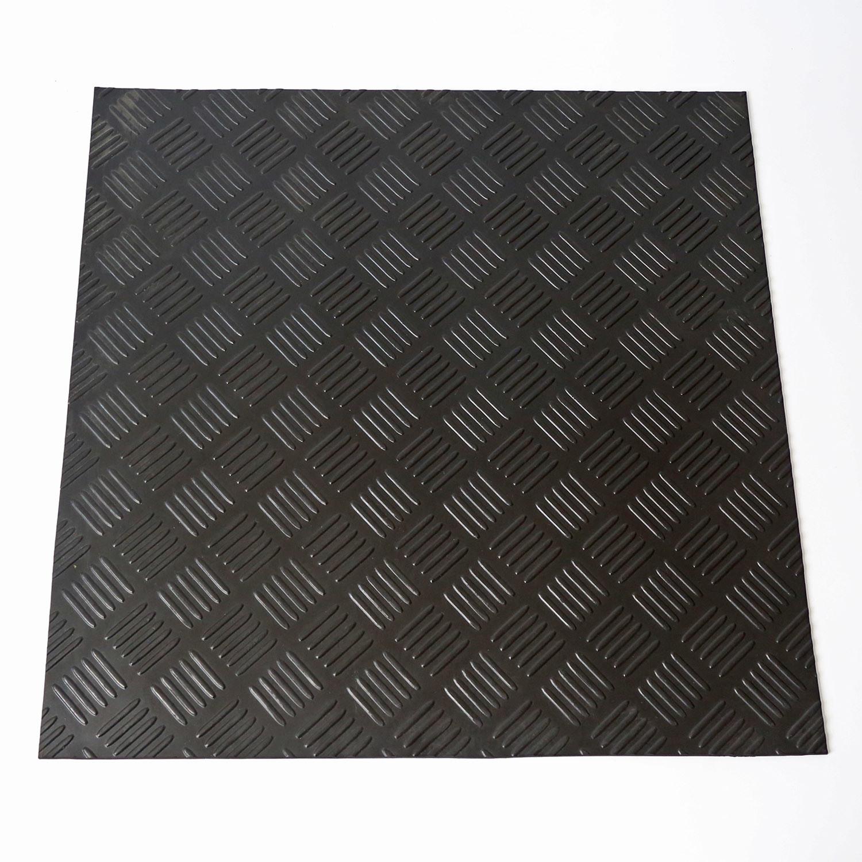 Anti Fatigue Rubber Garage Floor Mat