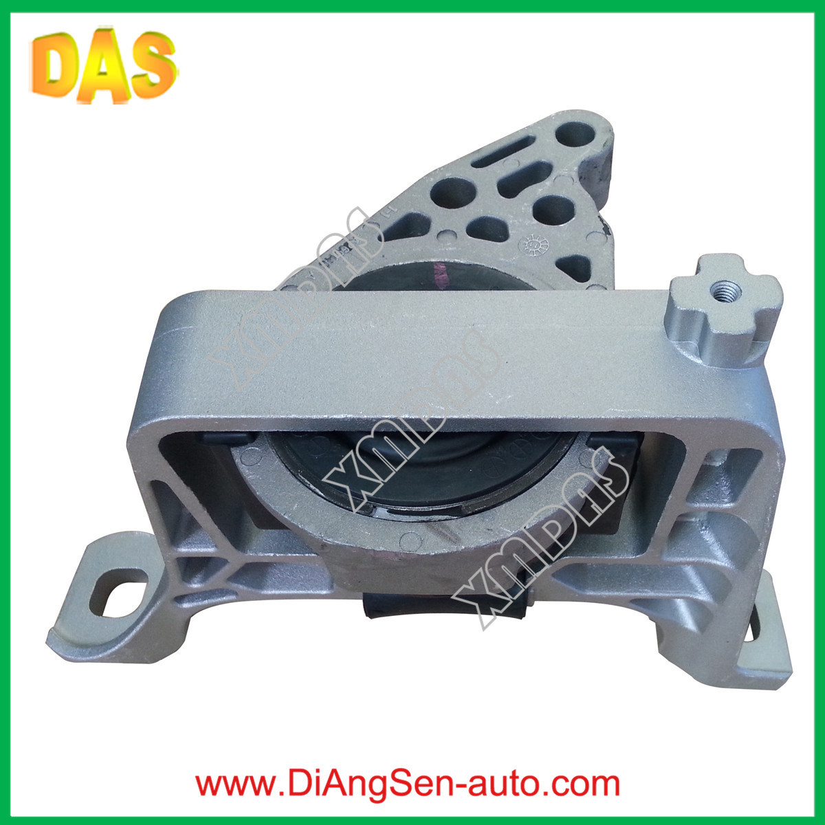 China Car/Auto Spare Parts Motor Engine Mounting for Mazda (BFF4-39 ...