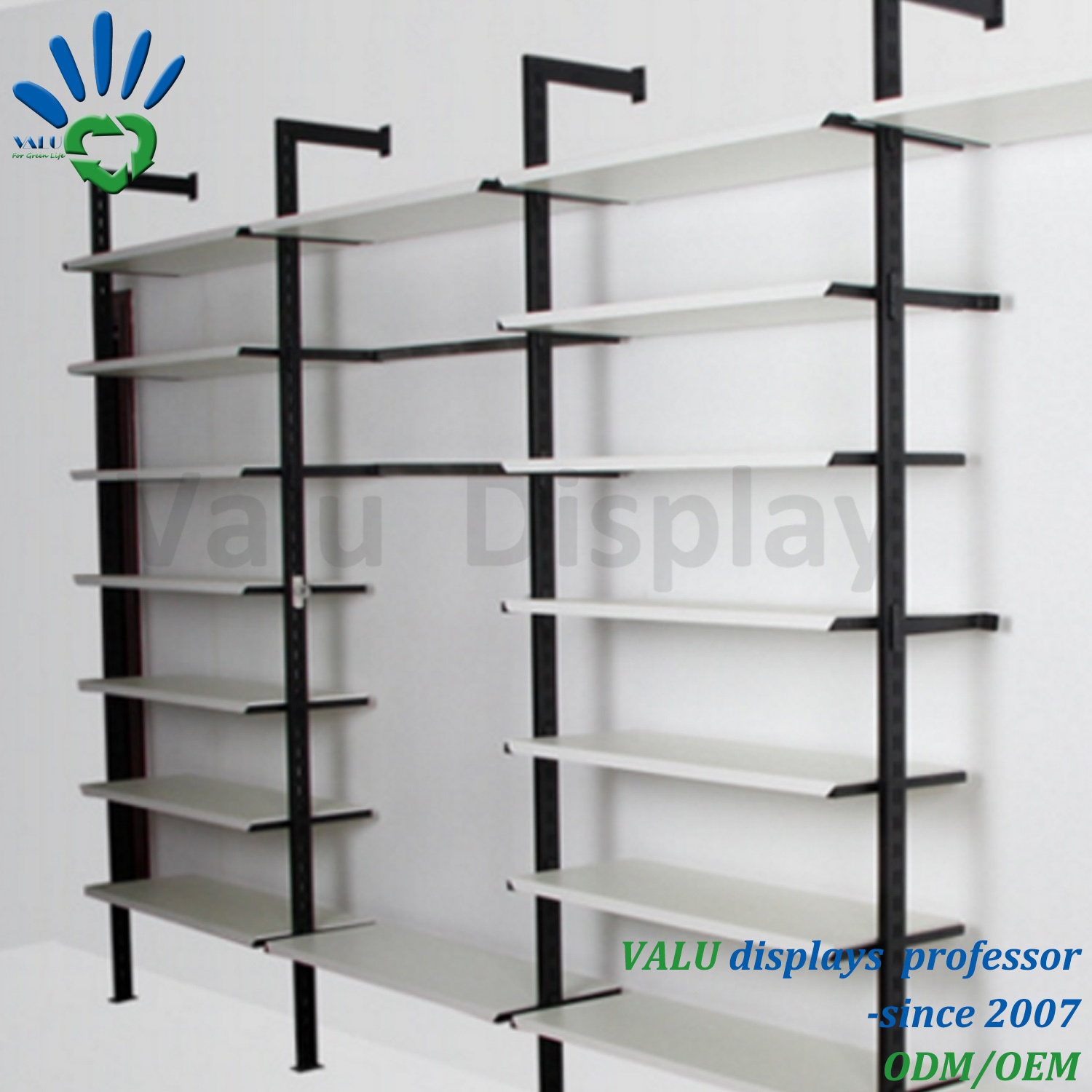 China Stainless Steel Metal Clothes Shoes Garment Nesting Display Stand For Shop Fitting China Display Rack And Display Stand Price
