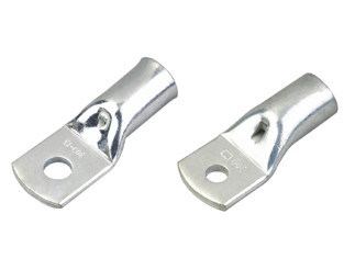 Bi-Metal Lugs& Connectors (Au/Al)