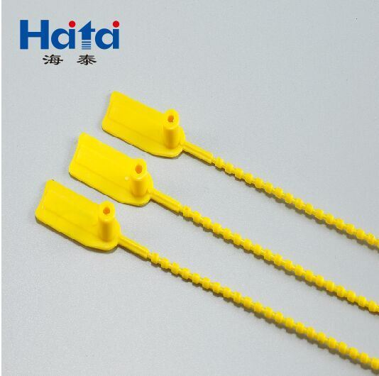 Tags Cable Ties (Post Special)