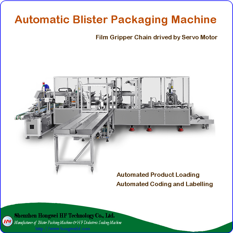 blister packaging diagram china pen  pencil and sharpener blister packaging machine china  sharpener blister packaging machine